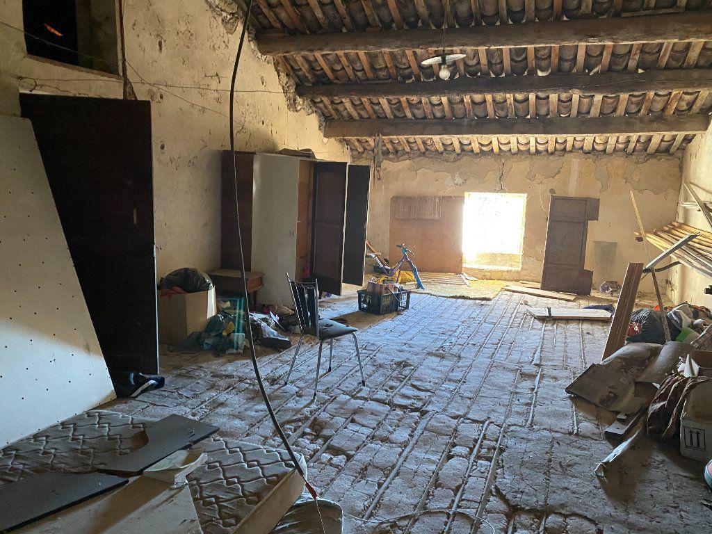 Maison à vendre 6 156m2 à Cairanne vignette-16