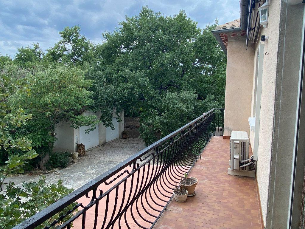 Maison à vendre 6 126m2 à Vaison-la-Romaine vignette-4