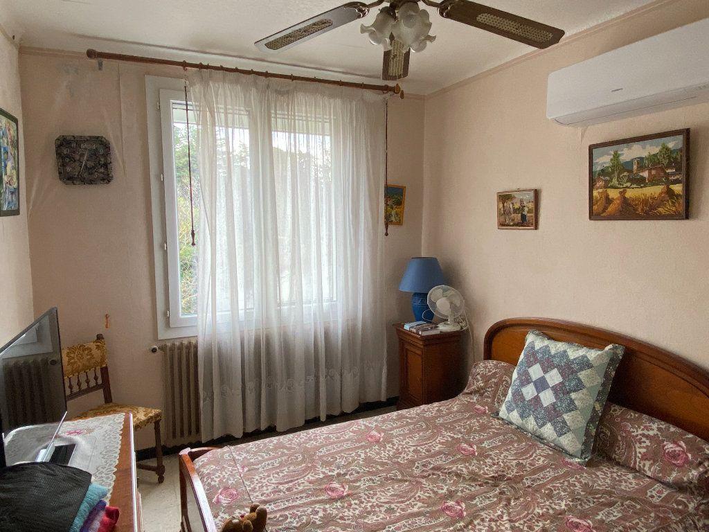 Maison à vendre 6 126m2 à Vaison-la-Romaine vignette-5