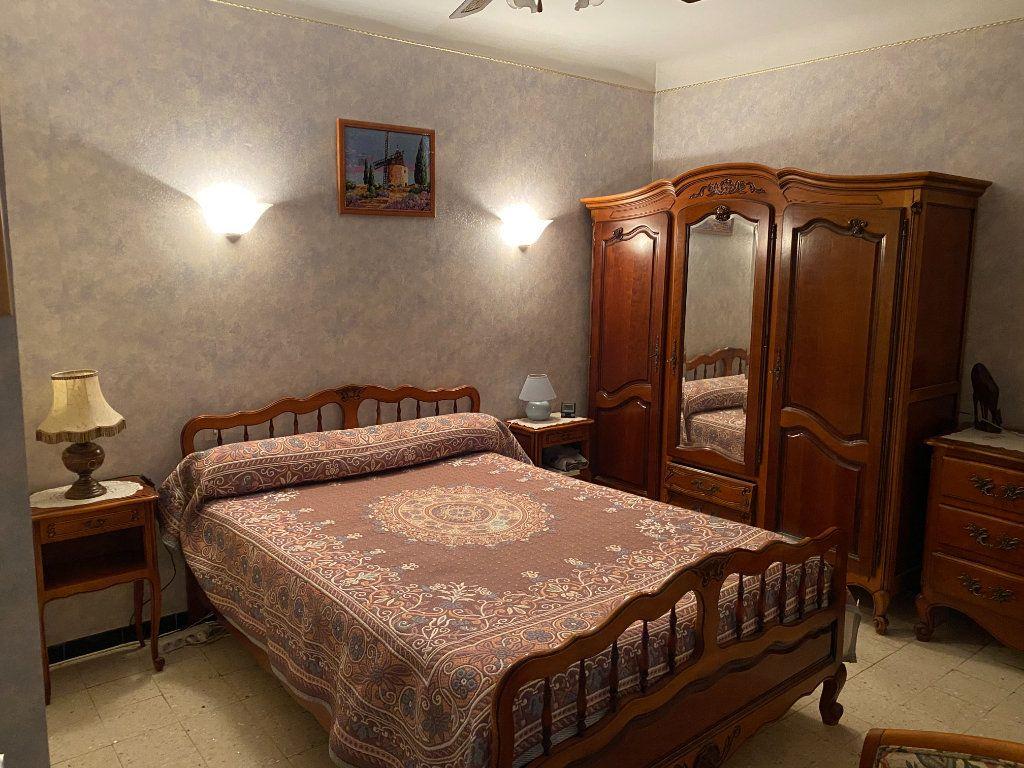 Maison à vendre 6 126m2 à Vaison-la-Romaine vignette-10