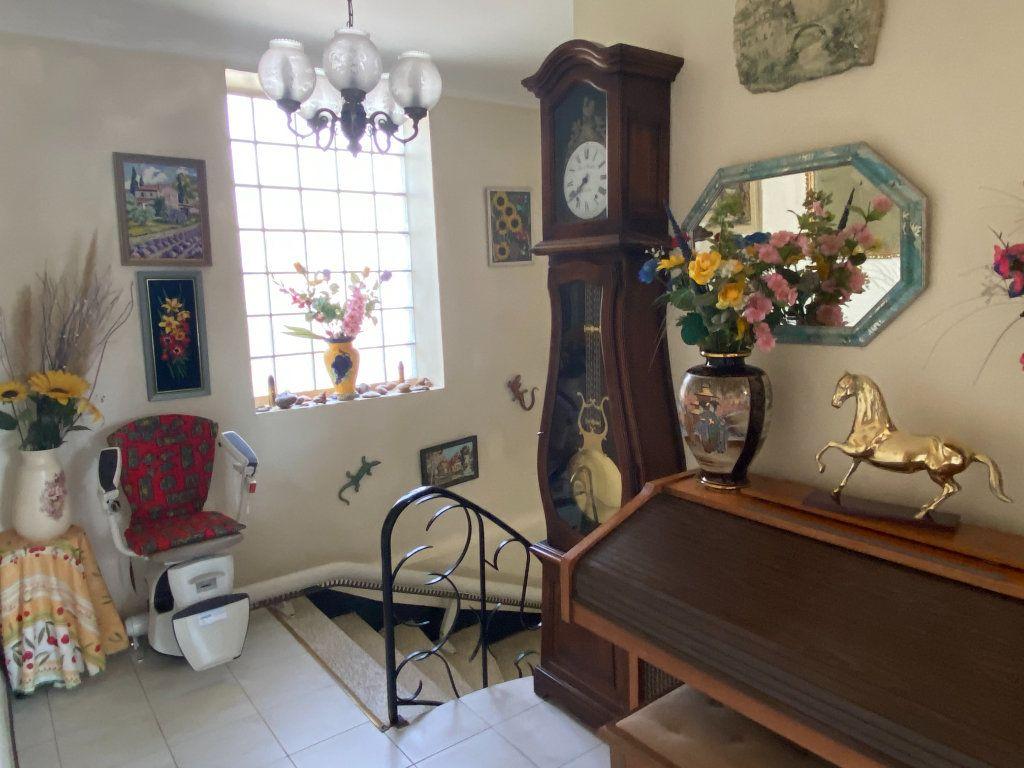 Maison à vendre 6 126m2 à Vaison-la-Romaine vignette-12