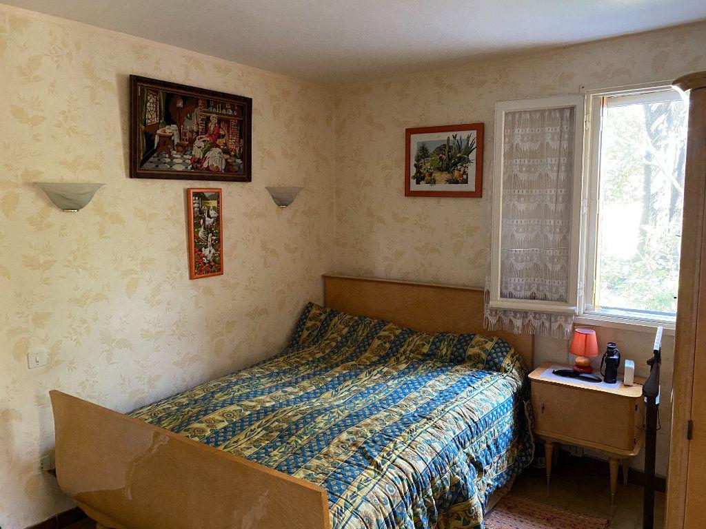 Maison à vendre 6 126m2 à Vaison-la-Romaine vignette-14
