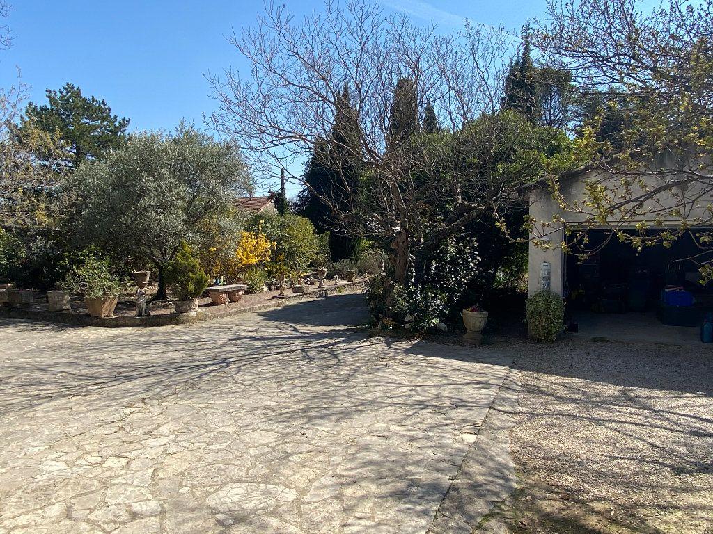Maison à vendre 6 126m2 à Vaison-la-Romaine vignette-16