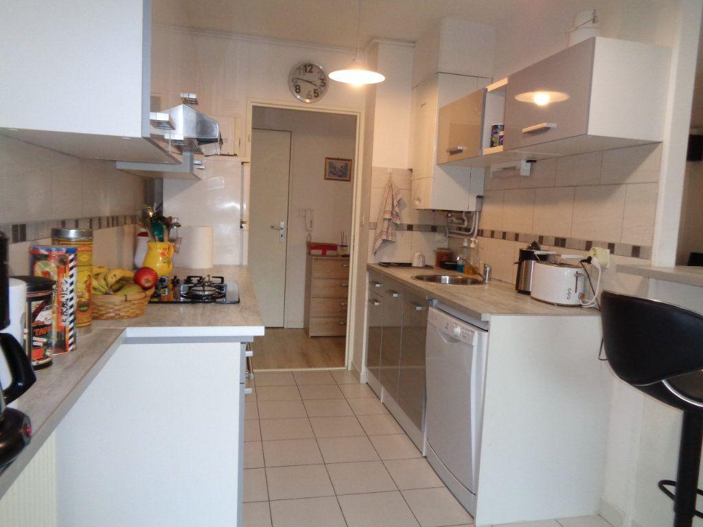 Appartement à vendre 2 50m2 à Nyons vignette-6