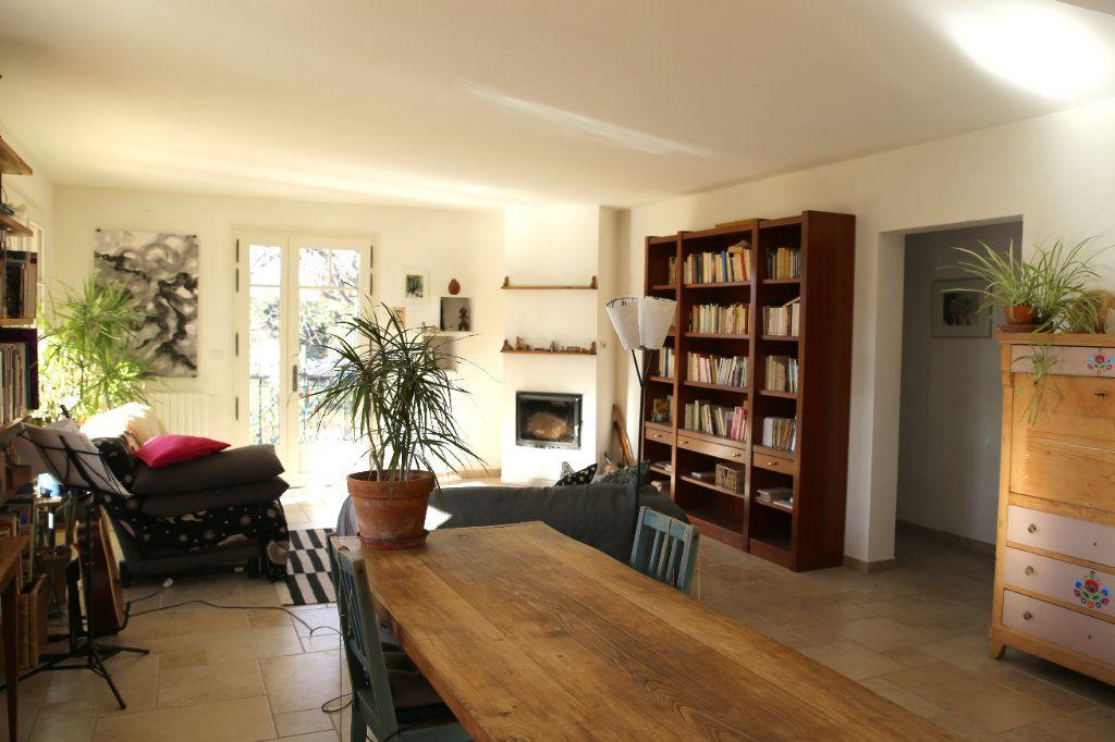 Maison à vendre 5 130m2 à Nyons vignette-2