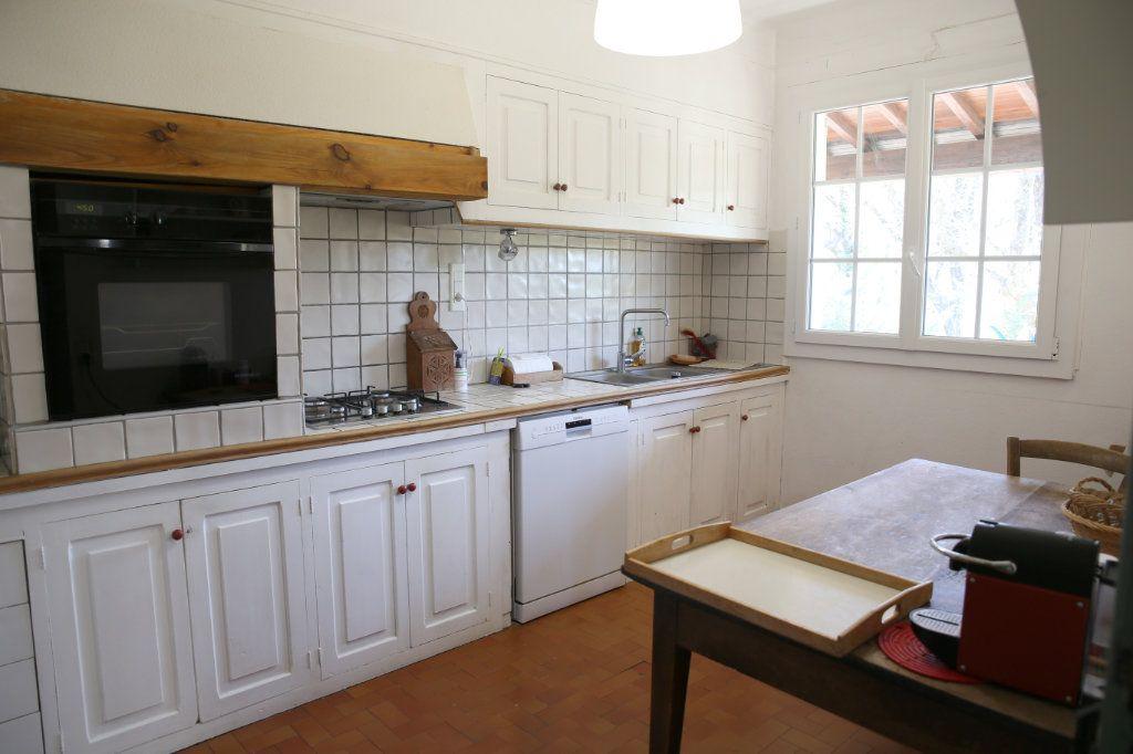 Maison à vendre 6 160m2 à Vaison-la-Romaine vignette-11