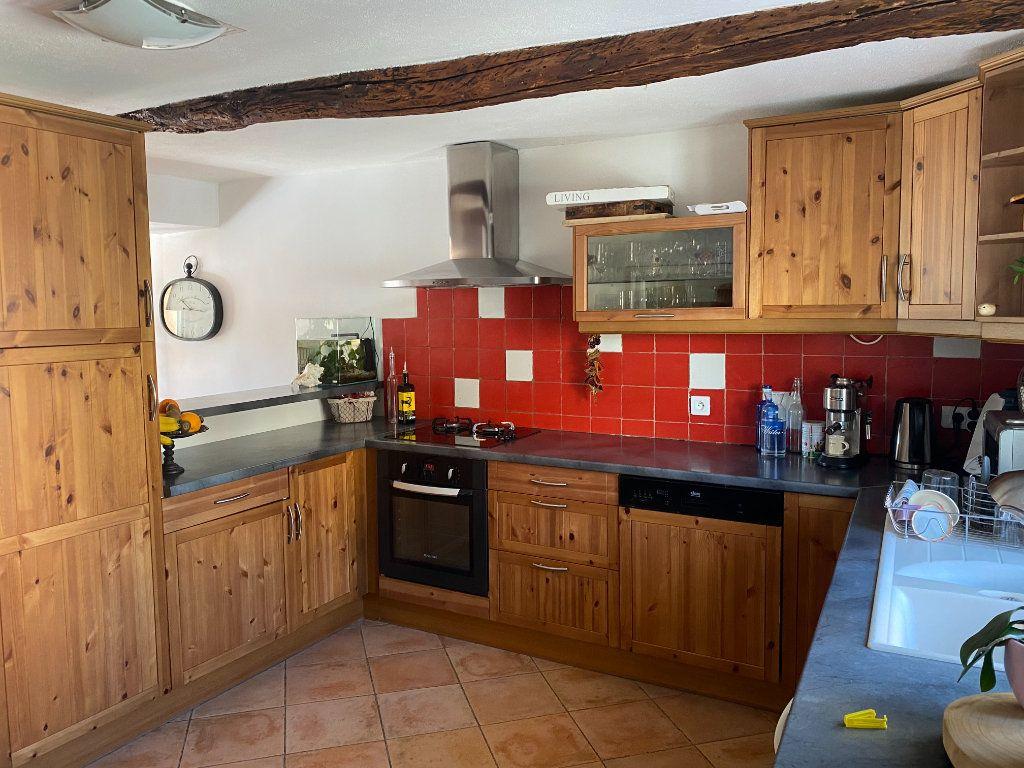 Maison à vendre 4 102m2 à Saint-Maurice-sur-Eygues vignette-6