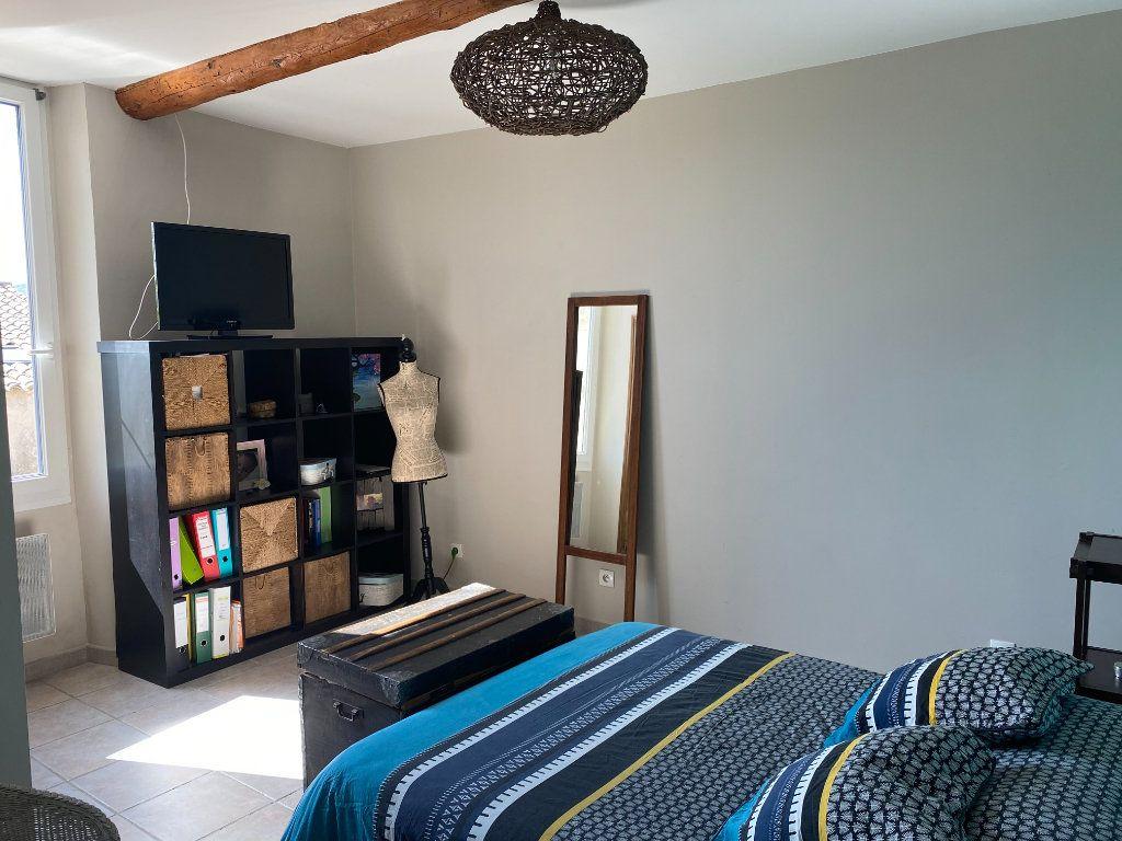 Maison à vendre 4 102m2 à Saint-Maurice-sur-Eygues vignette-9