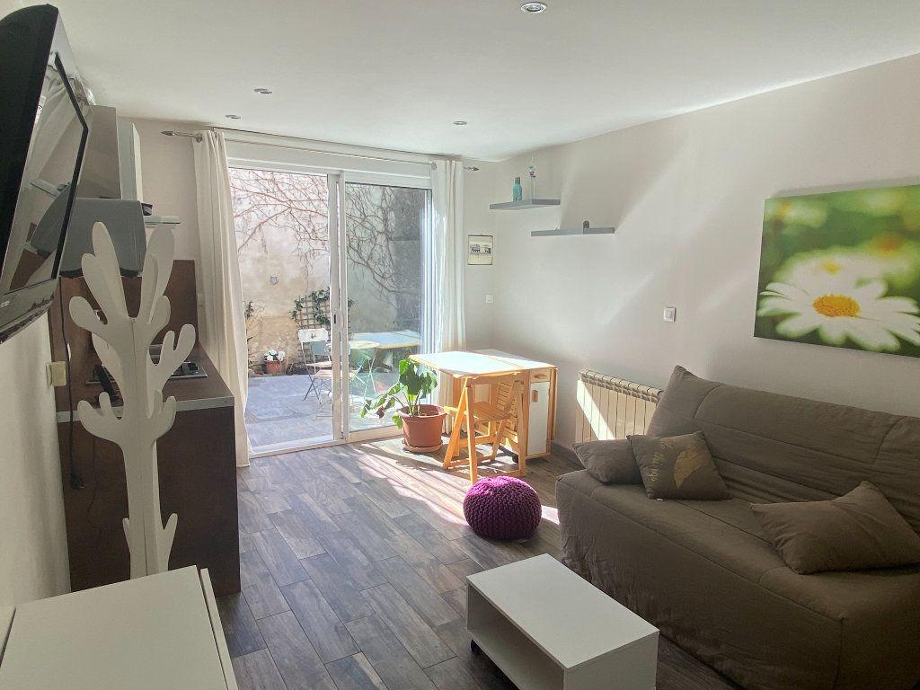 Maison à vendre 4 102m2 à Saint-Maurice-sur-Eygues vignette-12