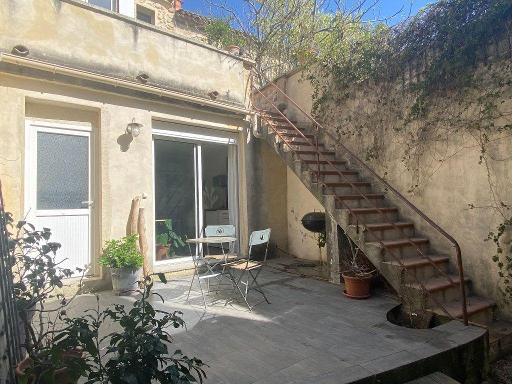 Maison à vendre 4 102m2 à Saint-Maurice-sur-Eygues vignette-13