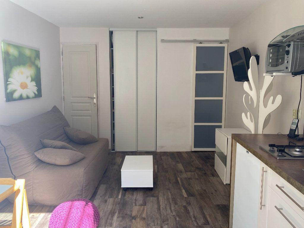 Maison à vendre 4 102m2 à Saint-Maurice-sur-Eygues vignette-16