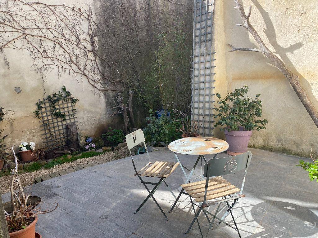 Maison à vendre 4 102m2 à Saint-Maurice-sur-Eygues vignette-17