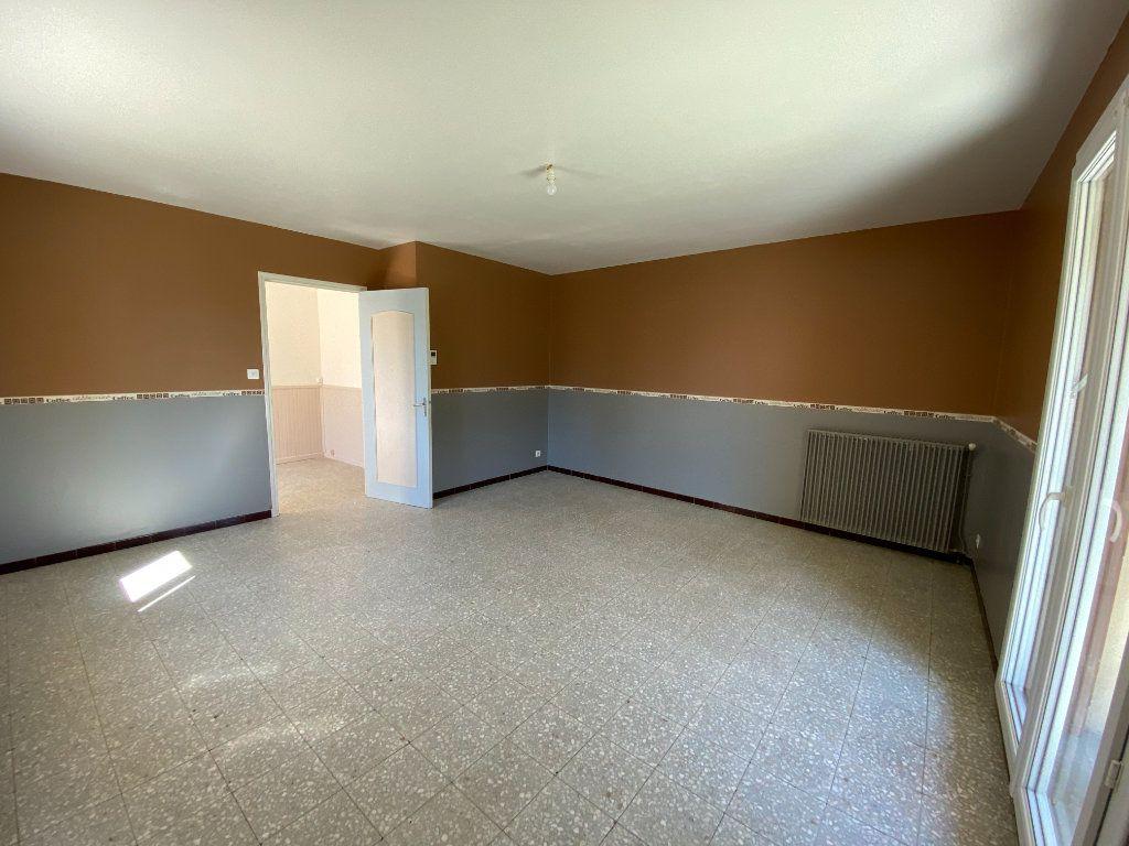 Maison à vendre 8 190m2 à Tulette vignette-5