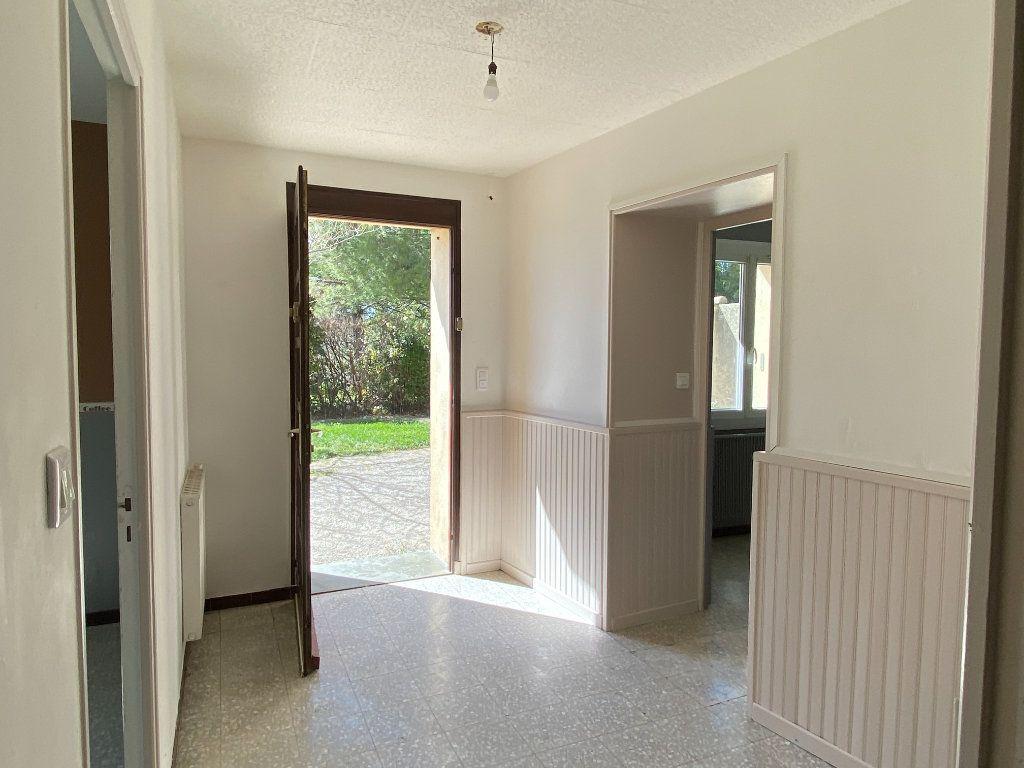 Maison à vendre 8 190m2 à Tulette vignette-6