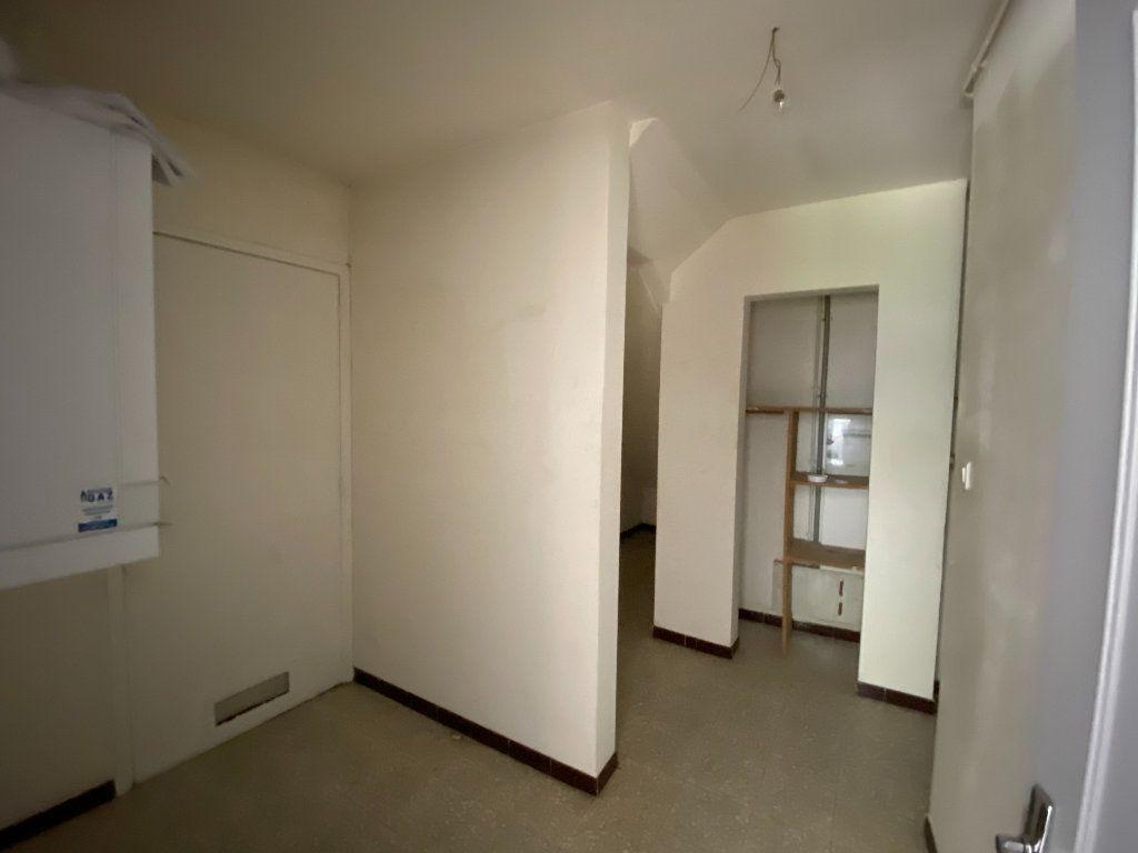 Maison à vendre 8 190m2 à Tulette vignette-10