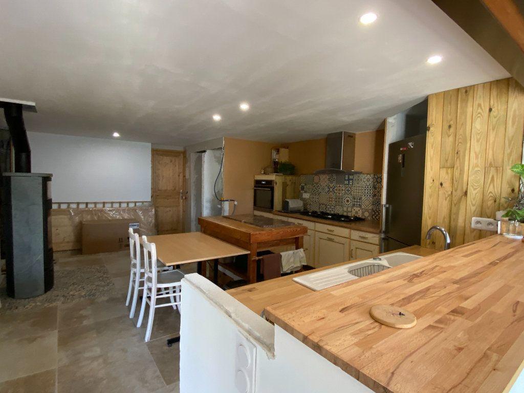 Maison à vendre 7 230m2 à Vaison-la-Romaine vignette-7