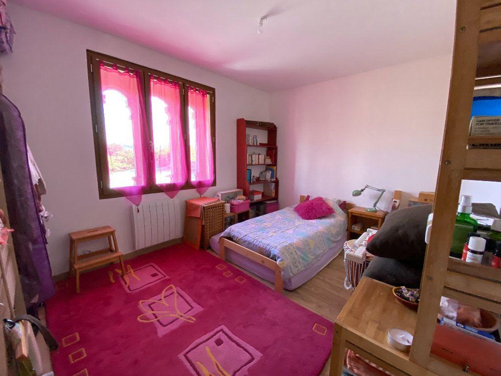 Maison à vendre 7 230m2 à Vaison-la-Romaine vignette-9