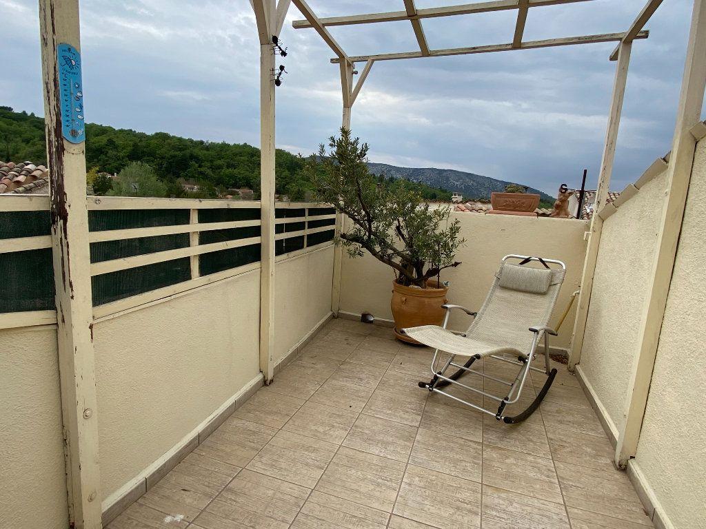 Maison à vendre 5 100m2 à Malaucène vignette-2