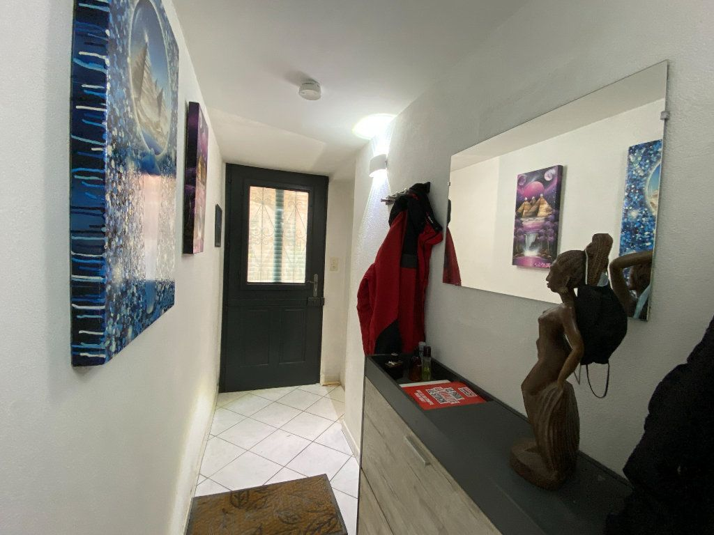 Maison à vendre 5 100m2 à Malaucène vignette-5