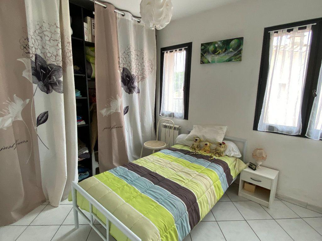 Maison à vendre 5 100m2 à Malaucène vignette-11