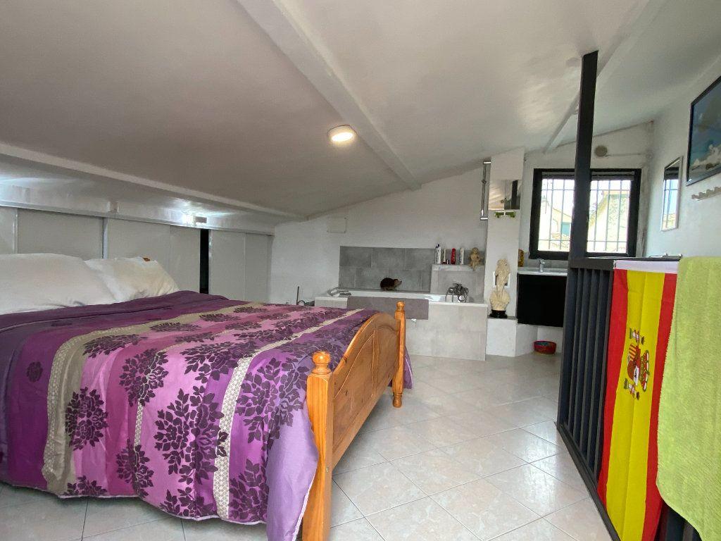 Maison à vendre 5 100m2 à Malaucène vignette-12