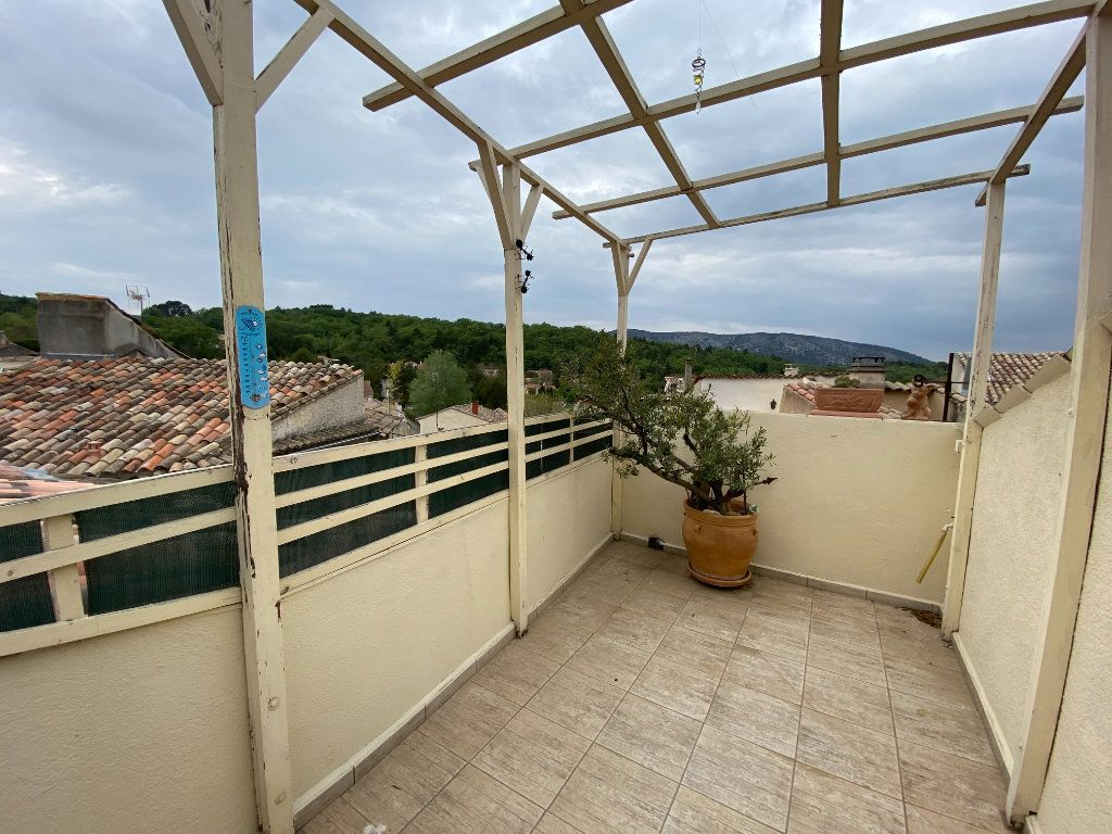 Maison à vendre 5 100m2 à Malaucène vignette-13