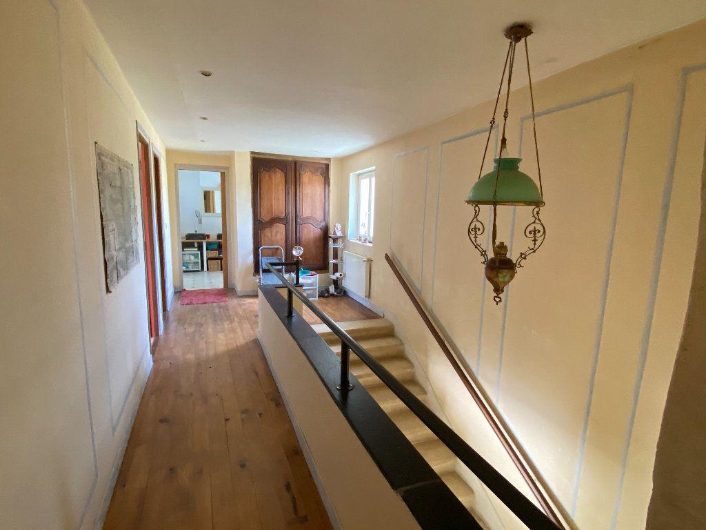 Maison à vendre 9 270m2 à Vaison-la-Romaine vignette-7