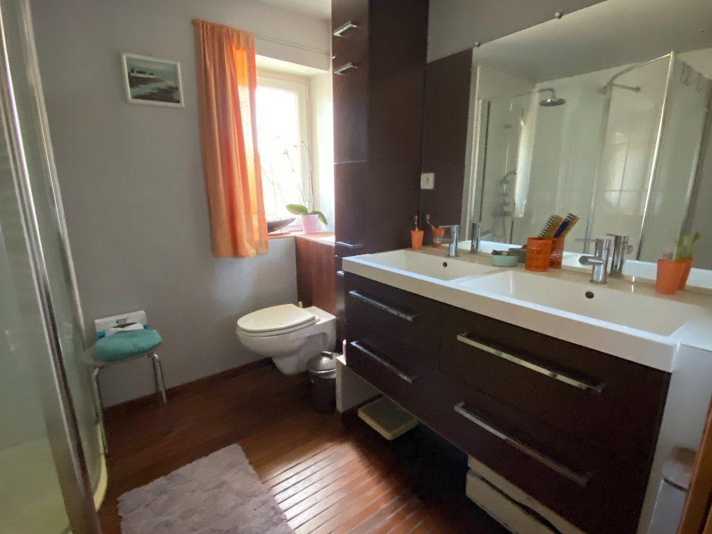 Maison à vendre 9 270m2 à Vaison-la-Romaine vignette-10