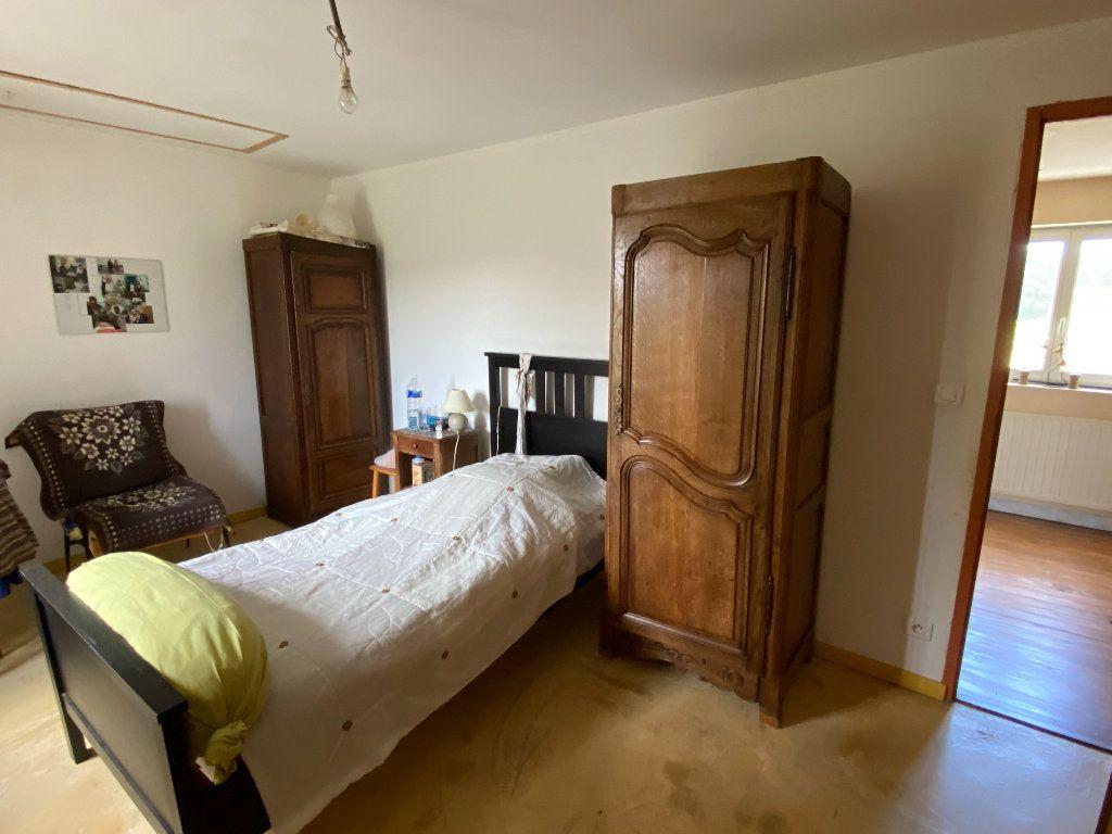Maison à vendre 9 270m2 à Vaison-la-Romaine vignette-13