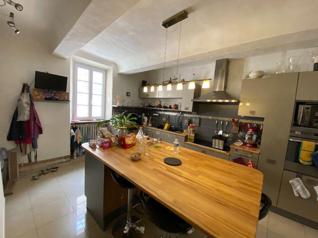 Maison à vendre 5 140m2 à Séguret vignette-3