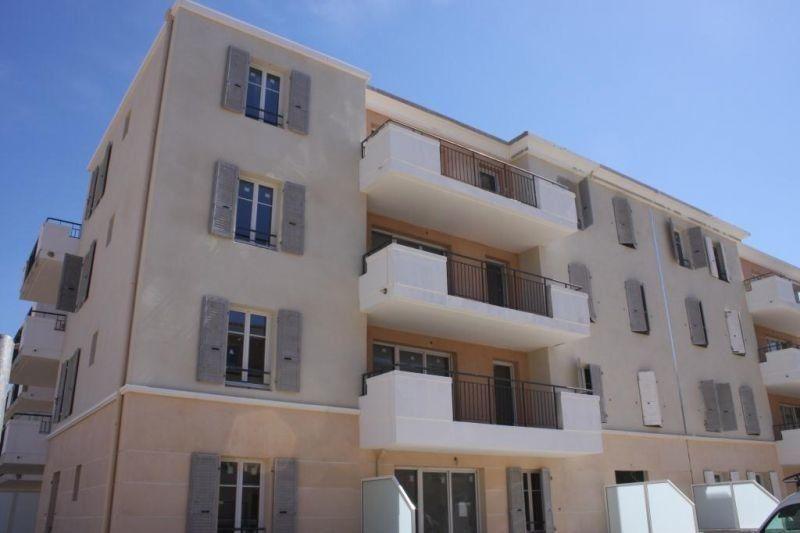 Appartement à louer 2 42m2 à Le Pontet vignette-3