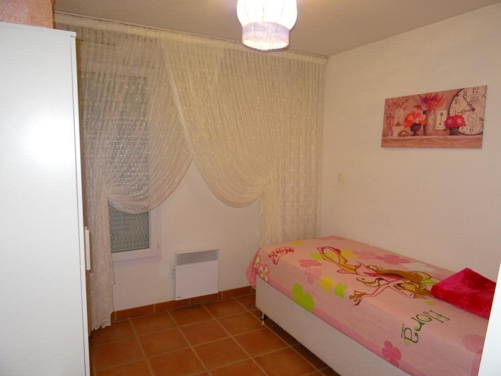 Appartement à vendre 4 71m2 à Le Pontet vignette-7