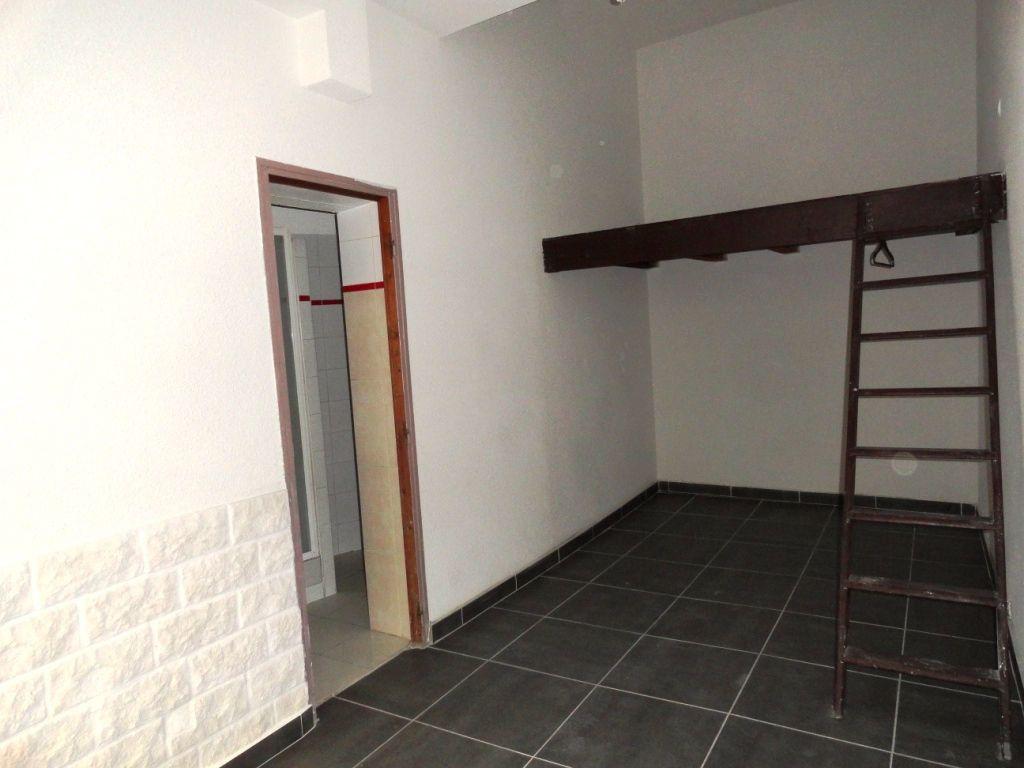 Appartement à louer 1 16.36m2 à Avignon vignette-2