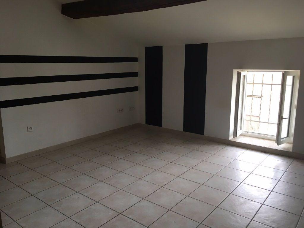 Appartement à louer 2 48.03m2 à Boulbon vignette-5