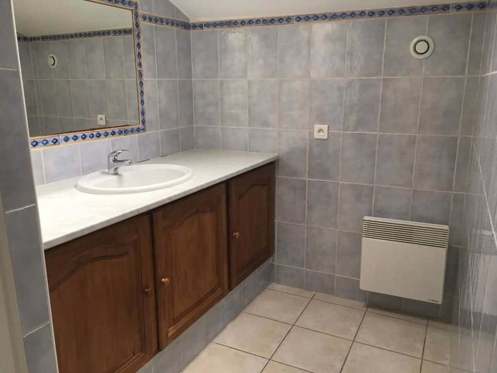 Appartement à louer 2 48.03m2 à Boulbon vignette-6