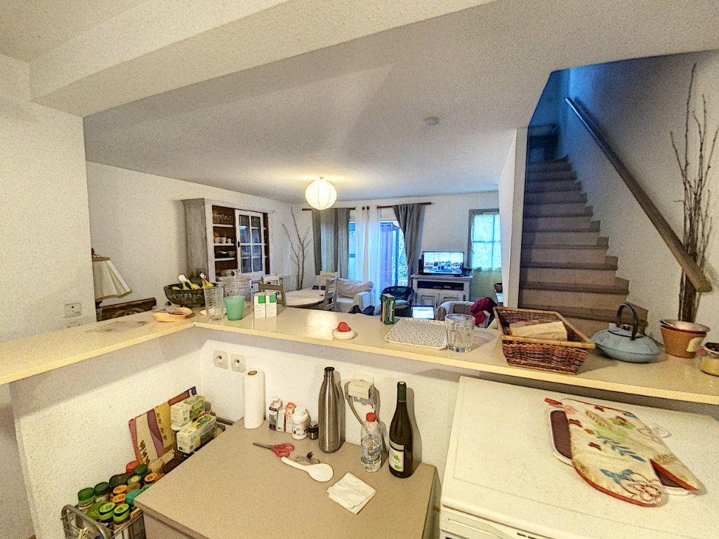 Maison à vendre 4 91m2 à Villeneuve-lès-Avignon vignette-4
