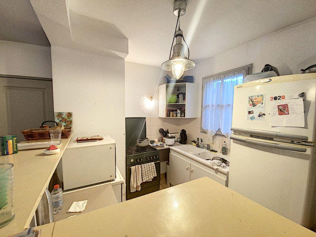 Maison à vendre 4 91m2 à Villeneuve-lès-Avignon vignette-5