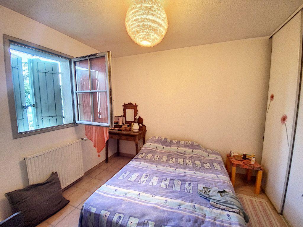Maison à vendre 4 91m2 à Villeneuve-lès-Avignon vignette-9