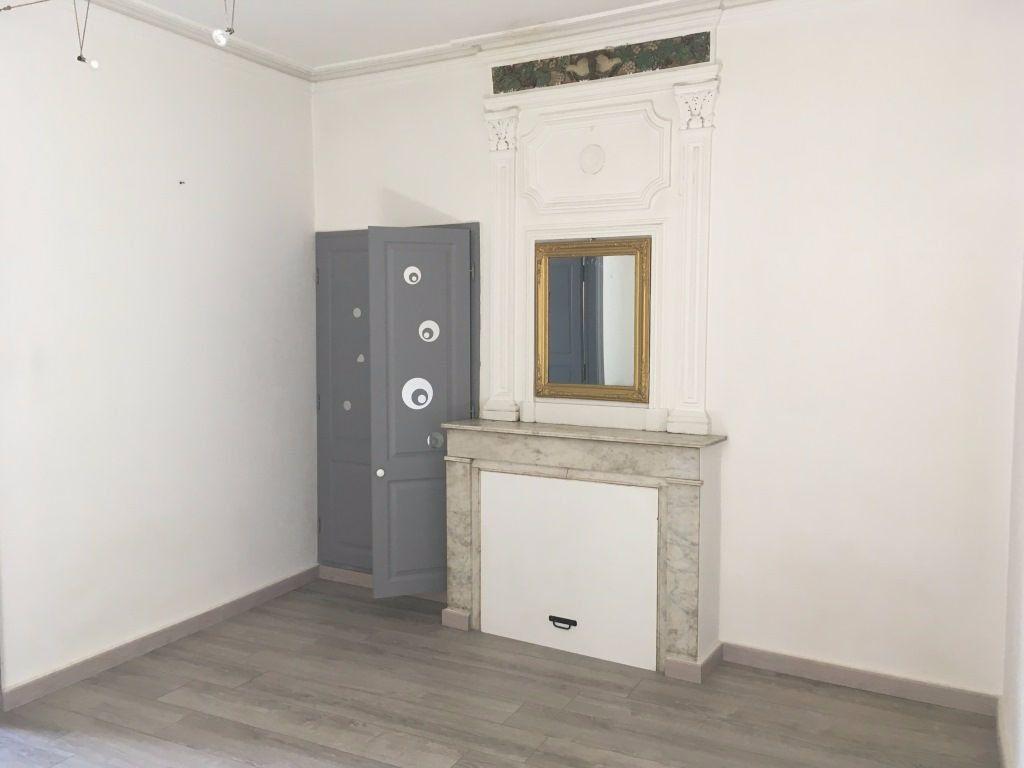 Appartement à louer 2 47m2 à Lirac vignette-2