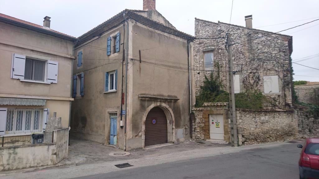 Appartement à louer 2 47m2 à Lirac vignette-7
