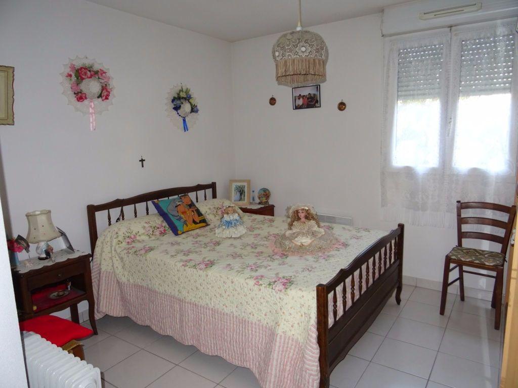 Appartement à vendre 2 42m2 à Le Pontet vignette-5