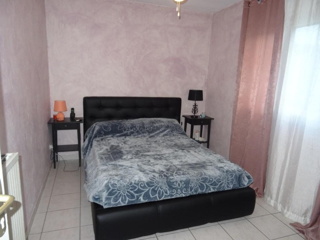 Appartement à vendre 3 70m2 à Avignon vignette-4