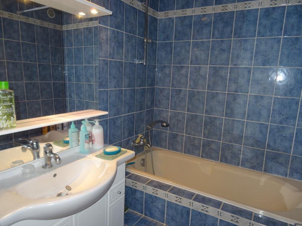 Appartement à vendre 3 70m2 à Avignon vignette-5