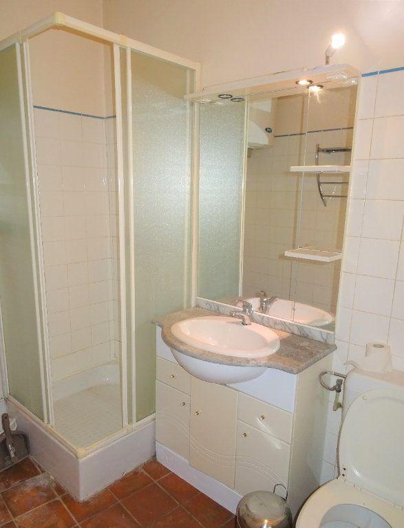 Appartement à vendre 1 26m2 à Avignon vignette-4