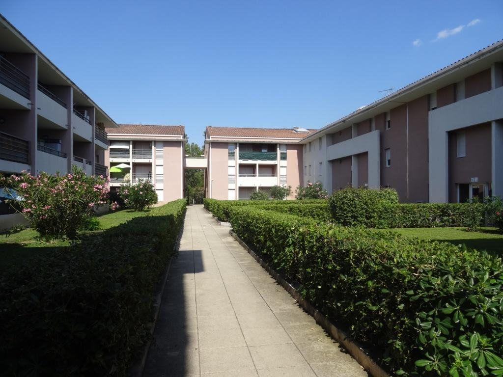 Appartement à vendre 3 57m2 à Montfavet - Avignon vignette-1