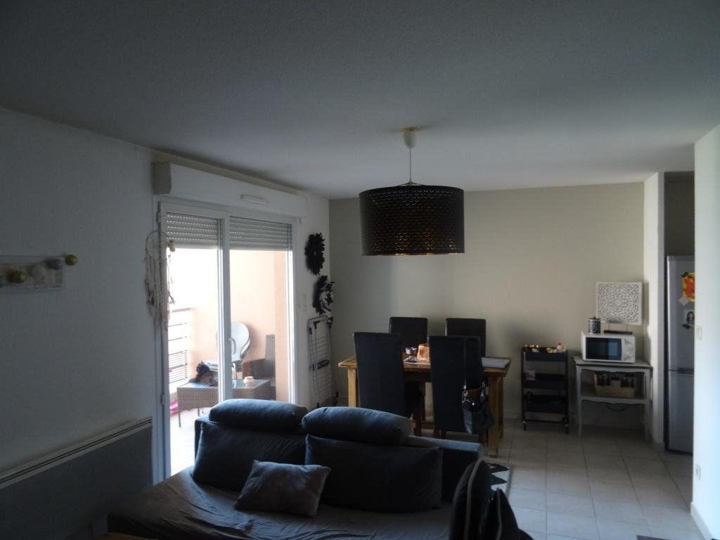 Appartement à vendre 3 57m2 à Montfavet - Avignon vignette-4