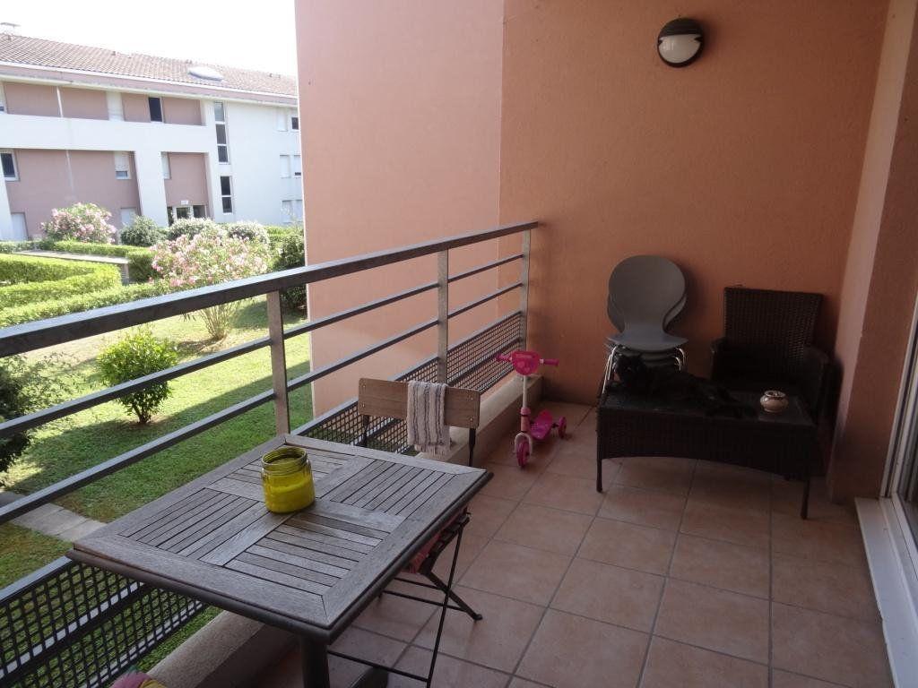 Appartement à vendre 3 57m2 à Montfavet - Avignon vignette-8