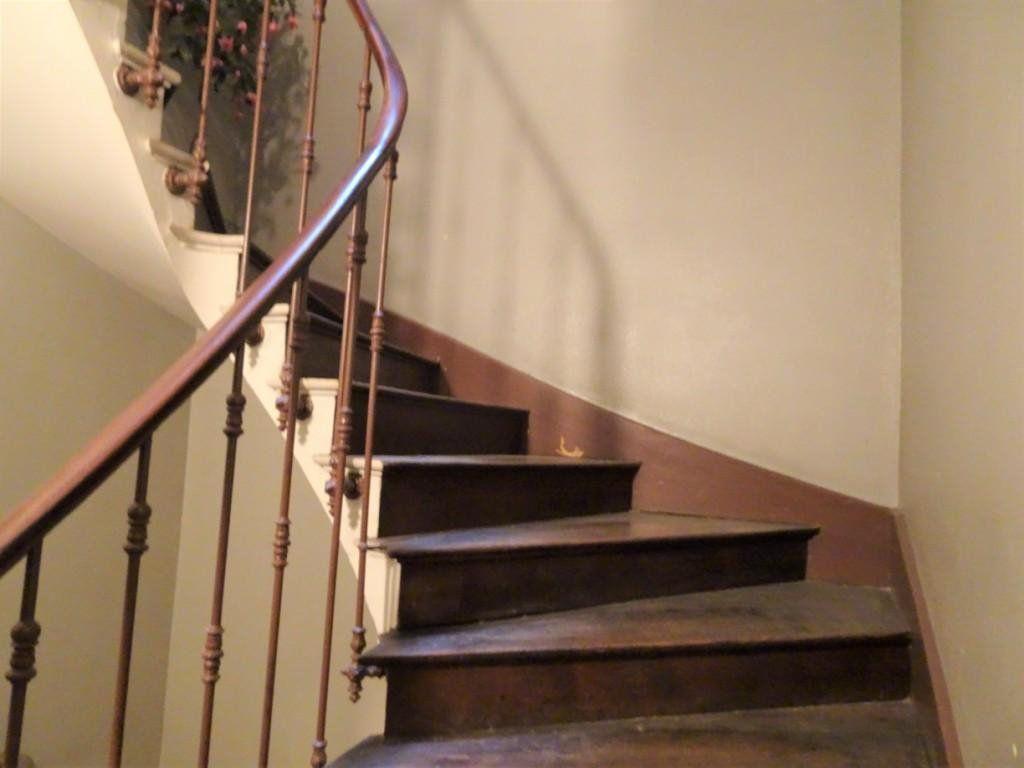 Appartement à vendre 4 130m2 à Avignon vignette-3