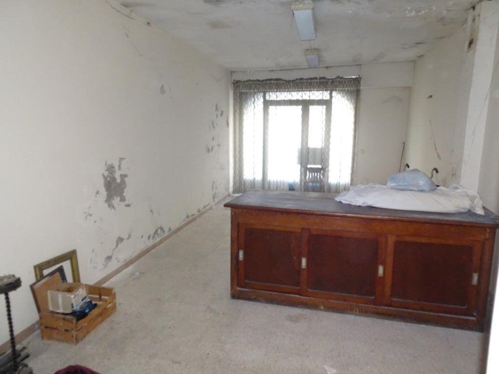 Appartement à vendre 4 130m2 à Avignon vignette-5