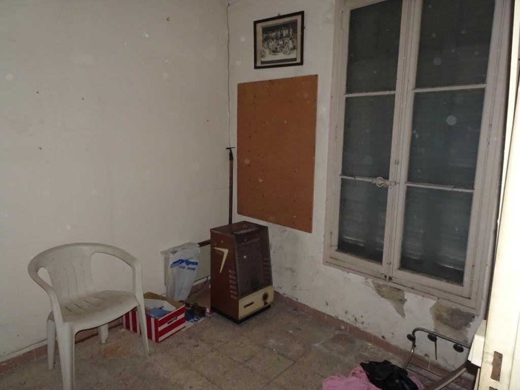 Appartement à vendre 4 130m2 à Avignon vignette-7